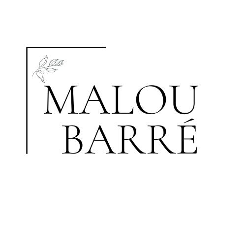maloubarre.dk logo