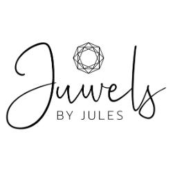 juwels.dk logo
