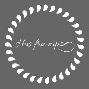 hosfrunips.dk logo