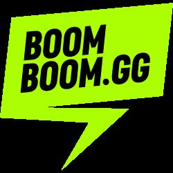 boomboom.gg logo