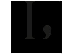 lagomshop.dk logo