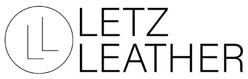 letzleather.dk logo