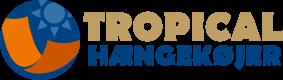 brugskunst.dk logo