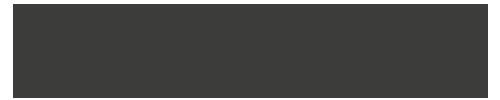 loow.com logo