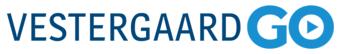 vestergaardgo.dk logo