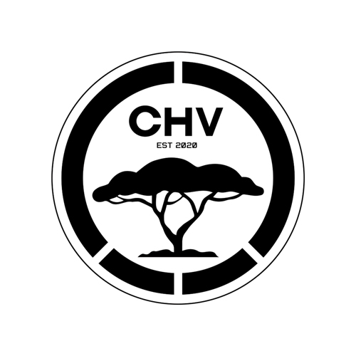 shop.circlehousevillage.com logo