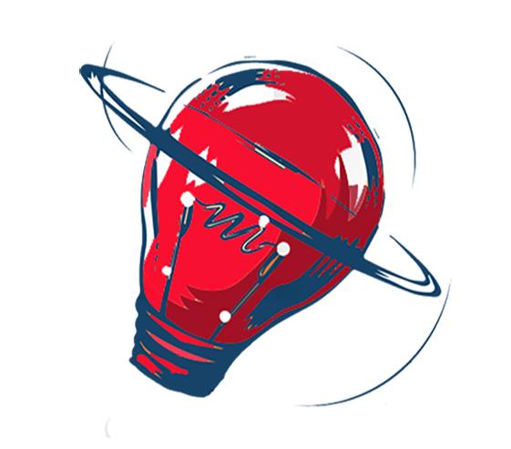 biolys.dk logo