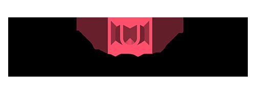 underdrenge.dk logo