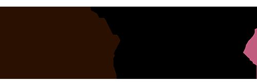 sassylab.dk logo