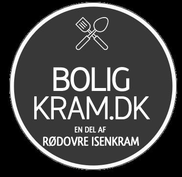 boligkram.dk logo