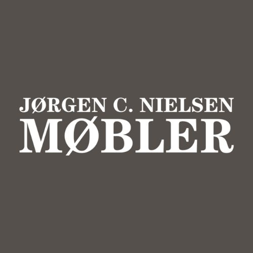 jcn.dk logo
