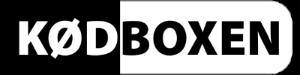 koedboxen.dk