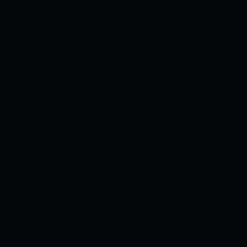 traefork.dk logo