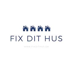 fixdithus.dk