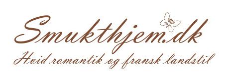 smukthjem.dk logo