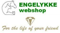 engelykke.dk logo