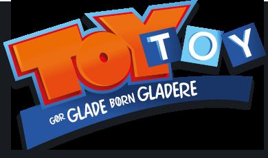 toytoy.dk logo