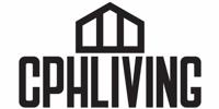 cphliving.dk logo