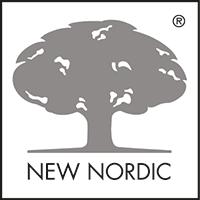 newnordic.dk