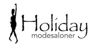 holidaymode.dk logo