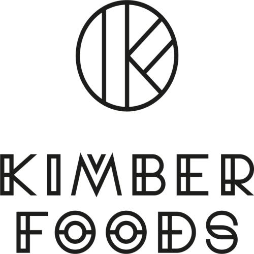 kimberfoods.dk