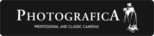 photografica.com logo