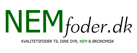 nemfoder.dk