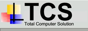 tcs-shop.dk logo
