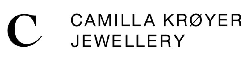 camillakroeyer.dk logo
