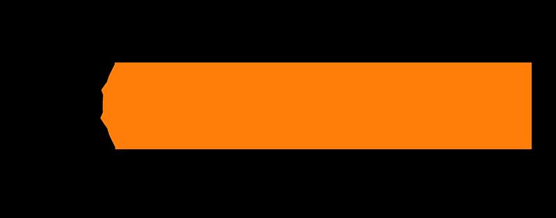 egulve.dk logo