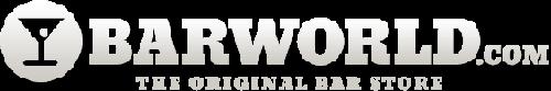 barworld.com logo