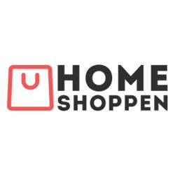 home-shoppen.dk logo