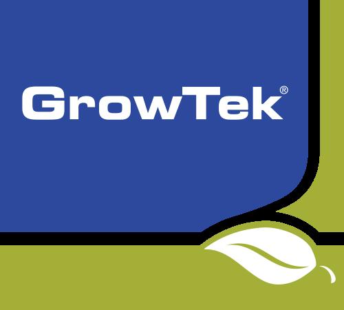 www.growtek.dk logo