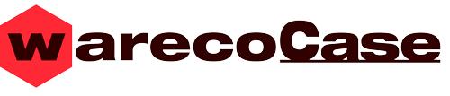 www.warecocase.dk logo