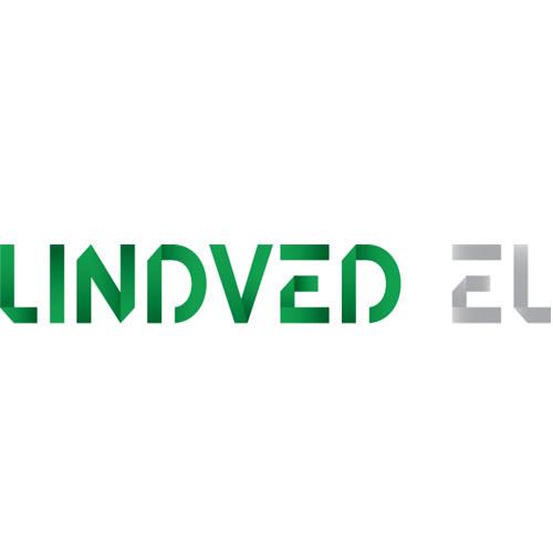 lindvedel.dk logo