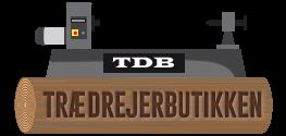 traedrejerbutikken.dk logo