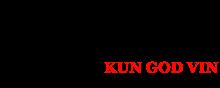tastingclub.dk logo