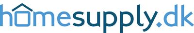 homesupply.dk logo