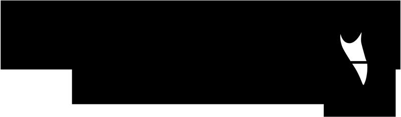 greboutlet.dk logo