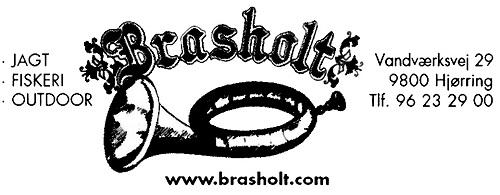 webshop.brasholt.com logo
