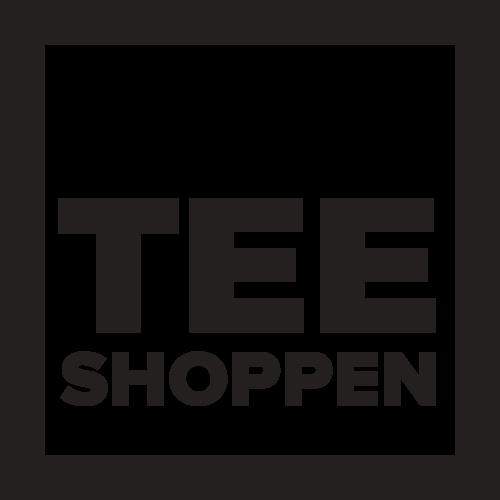 teeshoppen.dk logo