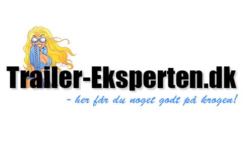 trailer-eksperten.dk logo