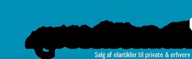 el-grossisten.dk logo