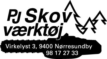 savdoktoren.dk