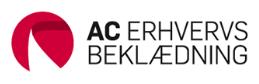 ac-erhverv.dk logo