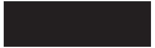 incapants.com logo