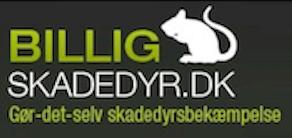 www.billigskadedyr.dk logo