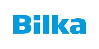 foto.bilka.dk