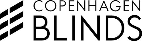 copenhagenblinds.dk