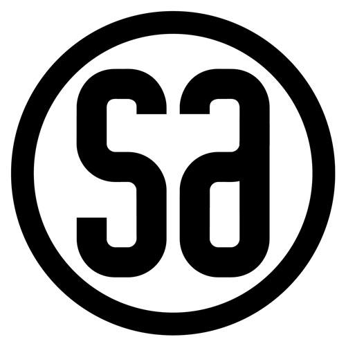 system-audio.com logo